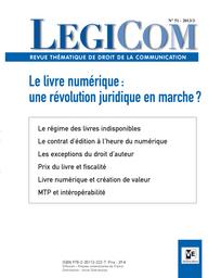 LEGI_051_L204