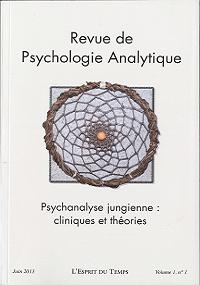 revuedepsychologieanalytique
