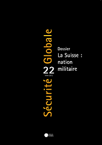 securiteglobale-1