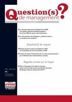 Question_de_management