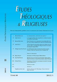 etudestheologiquesetreligieuses-1