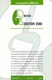 gestion2000