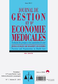 journaldeconomiemedicale-1