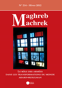 maghrebmachrek-1