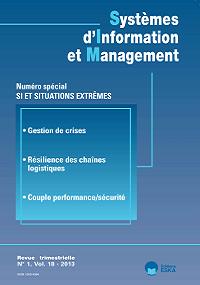 systemedinformationetmanagement-1
