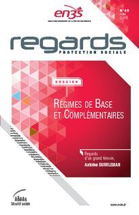 REGAR_049_L204