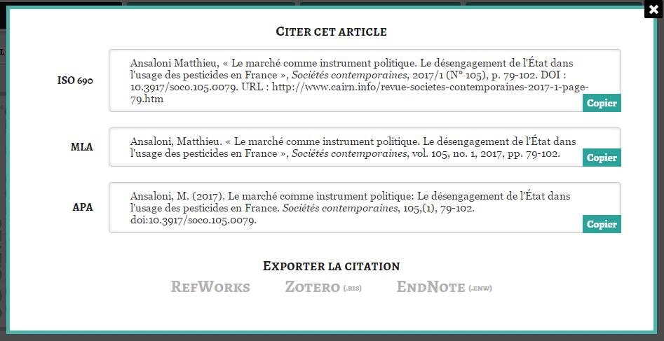Citation.2