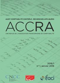ACCRA_001_L204