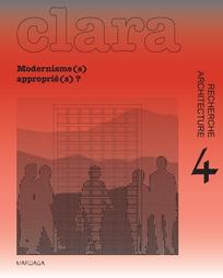 CLARA_004_L204
