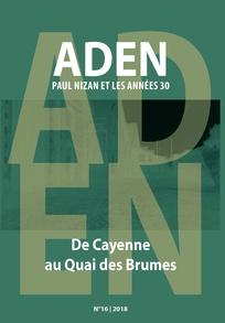 ADEN_016_L204
