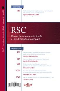 RSC_1804_L204