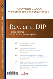 /RCDIP_193_L204.jpg